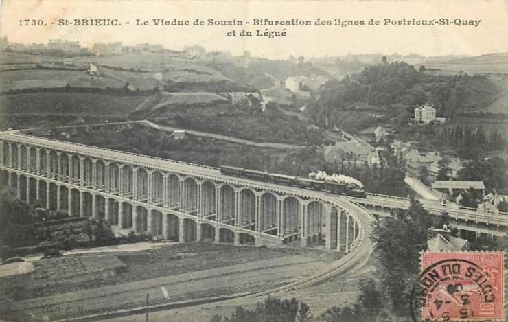 viaduc-souzin-1.jpg