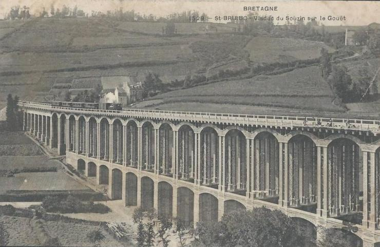 viaduc-souzin-train-1.jpg