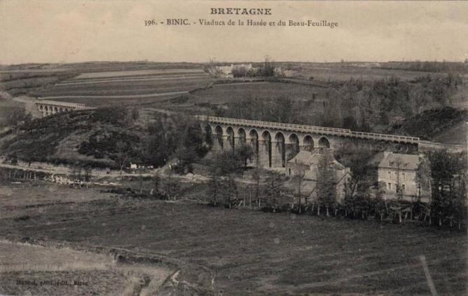 viaducs-hasee-et-beaufeuillage-3.jpg